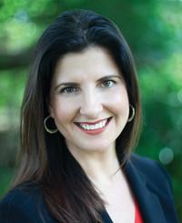 Agente de seguros Cindy Cason