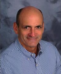 Insurance Agent Greg Kurtock