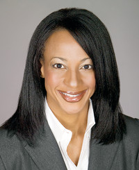 Insurance Agent Richele Brainin