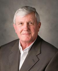 Agente de seguros Tom Murphy