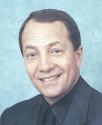 Insurance Agent Tony Saccone