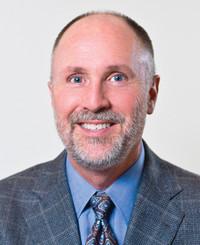 Insurance Agent Todd Bischoff