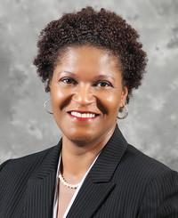 Insurance Agent Cheryl Williamson