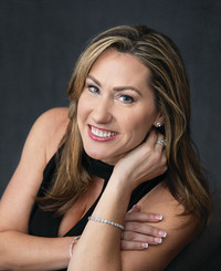Agente de seguros Karen Michaels