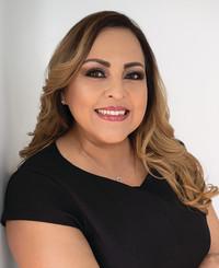 Agente de seguros Yadira Garcia