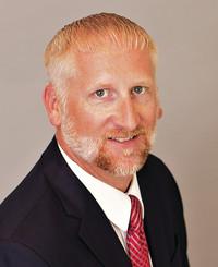 Insurance Agent Matt Schaaf