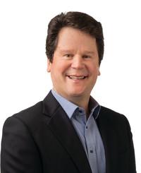 Agente de seguros Mark Tallent