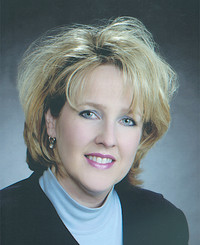 Insurance Agent Janet Fortenberry