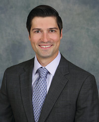 Insurance Agent Bryan Kovach