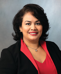 Insurance Agent Sheila Sanchez