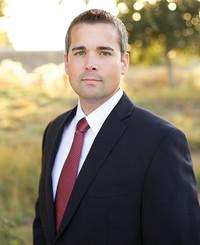 Insurance Agent Derek Poppell