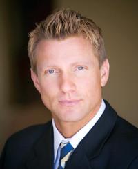 Insurance Agent Jason Sliwoski
