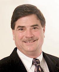 Insurance Agent Ken Taylor
