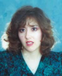 Agente de seguros Sonya Daniels