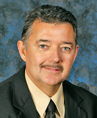Insurance Agent Frank Flores
