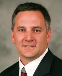 Agente de seguros Tony Maestri