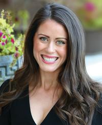 Insurance Agent Jessica Ross
