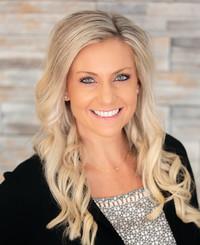 Insurance Agent Allison Bash