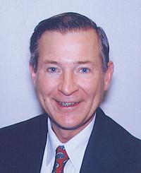Insurance Agent Dave Delfs