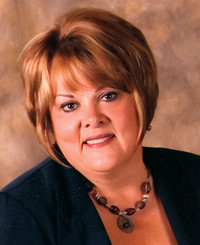 Insurance Agent Val Brown