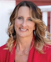 Agente de seguros Lori Mullen