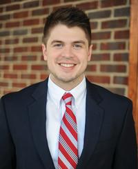 Insurance Agent Daniel Lauger
