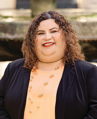 Agente de seguros Isabel Degollado