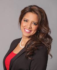 Insurance Agent Jessica De La Cruz