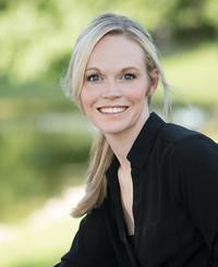Insurance Agent Jessica Zurliene