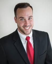Agente de seguros Tyler Rutledge