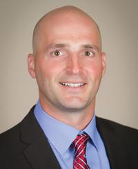 Insurance Agent Matt Weg