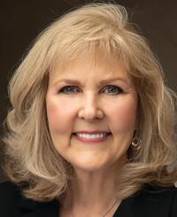 Insurance Agent Sheila Geist