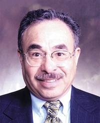 Insurance Agent John Valadez