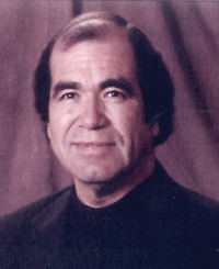 Insurance Agent Bob Silva