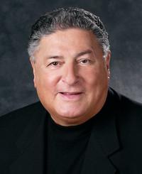 Agente de seguros John Barbieri