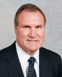 Insurance Agent Steve Neil