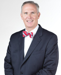 Agente de seguros David Prusakowski