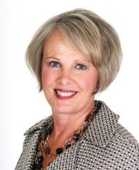 Insurance Agent Marsha Veenstra