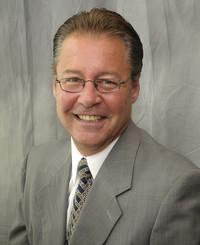 Insurance Agent Steve Ulmer