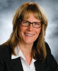 Insurance Agent Susan Vermette