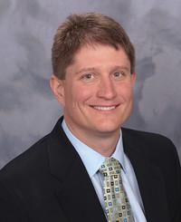 Insurance Agent Greg Archer