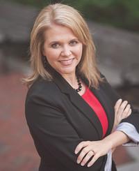 Agente de seguros Amanda Agnew