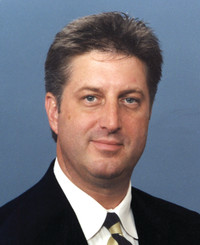 Insurance Agent R.D. Howell