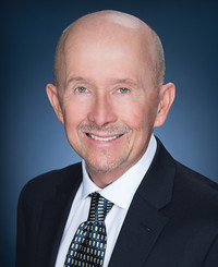 Insurance Agent Rodger Borge