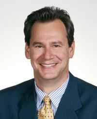 Agente de seguros Scott Bono