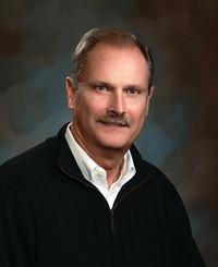 Insurance Agent Brad Bischoff