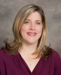 Agente de seguros Tara Dietel