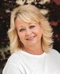 Insurance Agent Jane Ambrose-Herron