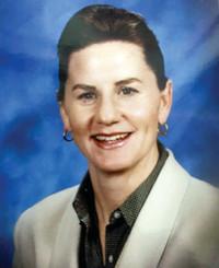 Insurance Agent Kathleen Rankin