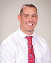 Insurance Agent Willis Morrison